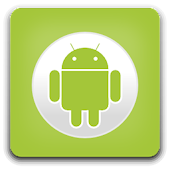 Android Interview Question Ans