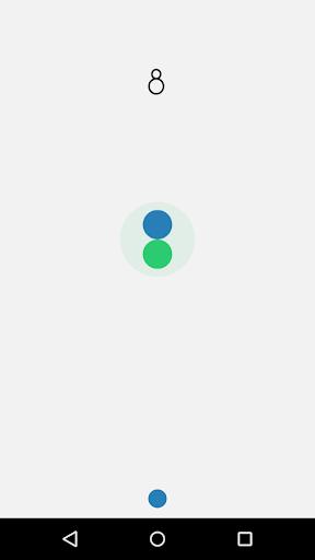 Tap Dot