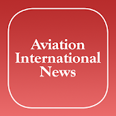 Aviation International News