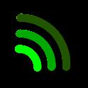 Auditfi logo