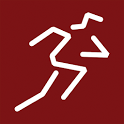 carreraspopulares.com icon