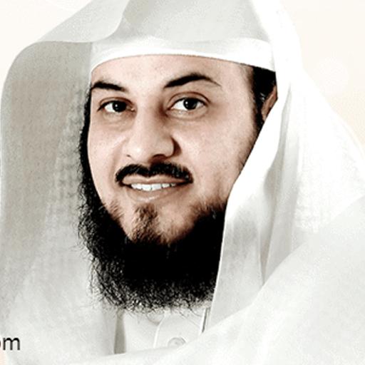 محمد العريفي - محاضرات