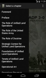 ADP 3-0 Unified Land Ops- screenshot thumbnail