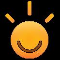 Hugmail logo