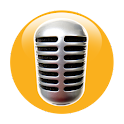 Voice Call logo