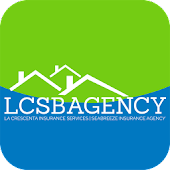 LCSB Insurance