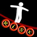 risks icon