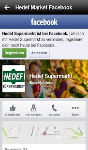 Hedef Market Feuerbach- screenshot thumbnail