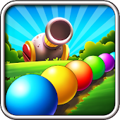 Marble Blast Legend icon