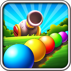 Download Marble Blast Legend Apk On Pc Download Android
