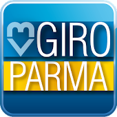 GiroParma