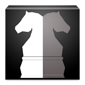 ChessQuick -Simple, fast chess