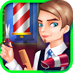Fashion Princess Hair Designer 1.0.8 Apk