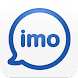 imo messenger beta