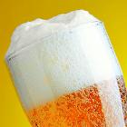 啤酒拼图 icon