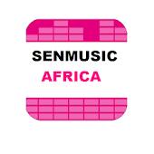 SENMUSIC AFRICA