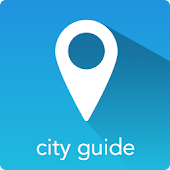 City Guide Morocco Essaouira