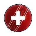 Cricket Scorebook Calculator icon