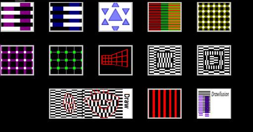 illusion editor