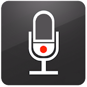 Easy Voice Recorder Free