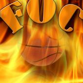Basketball FiveOnCourt