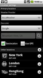 Fancy Widgets Unlocker Screenshot 4