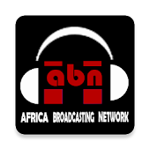 Africa Broadcasting Network