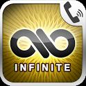 인피니트 – 인피니트링(INFINITE Ring) icon