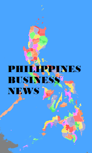 Philippines Business News