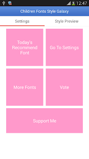 Phonto - Text on Photos - Android Apps on Google Play