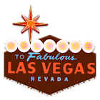 Vegas Free Attractions icon