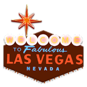 Vegas Free Attractions