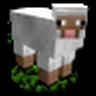 Minecraft 'r icon