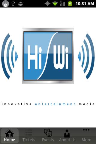 HiWi Media