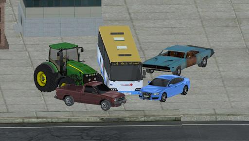 玩賽車遊戲App|Derby City Racing免費|APP試玩