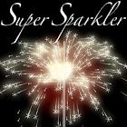 Super Sparkler icon