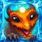 Dragonwood Academy icon