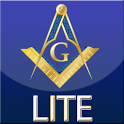 Freemasons Lite icon