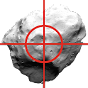 Asteroids Command icon