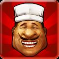 Cooking Master download