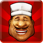 クッキング Cooking Master icon