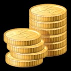 Salary Rise Calculator (AU) icon