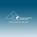 Colorado Springs Cycling CSCC