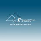 Colorado Springs Cycling CSCC icon