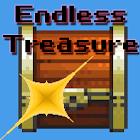 Endless Treasure icon