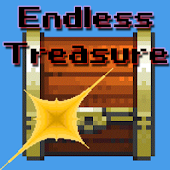 Endless Treasure