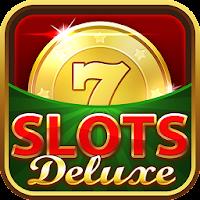 Slots Deluxe - Français 1.6.5