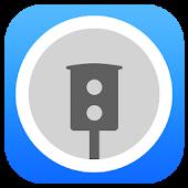 Blitzerwarner App Deutschland