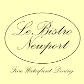 LeBistro Restaurant