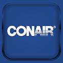 Conair AR Experience icon